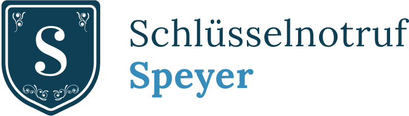 Schlüsseldienst Speyer